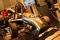 Automotive Photos - Formula Student