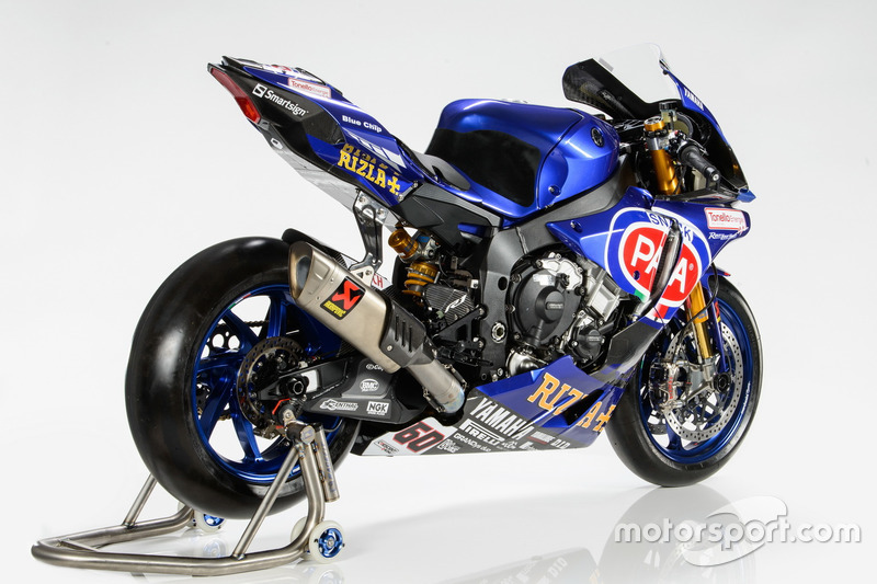 wsbk-yamaha-racing-launch-2017-bike-of-michael-van-der-mark-pata-yamaha-racing.jpg
