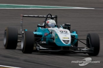 Daniel Juncadella