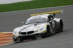 need-for-speed-team-schubert-bmw-z4-gt3-dirk-werner-edward-sandstr-m-claudia-h-20