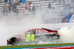 race-winner-jeff-gordon-hendrick-motorsports-chevrolet-16