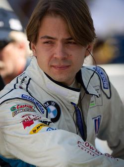Augusto Farfus Jr.