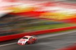 Michael Caruso, Marcus Marshall, #34 Fujitsu Racing/Garry Rogers Motorsport