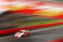 Michael Caruso, Marcus Marshall, #34 Fujitsu Racing/Garry Rogers Motorsport