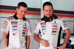 Stefan Bradl, Team LCR