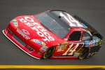 Tony Stewart, Stewart-Haas Racing Chevrolet