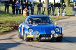 Renault Alpine A110