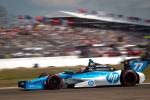 Simon Pagenaud, Schmidt/Hamilton Motorsports