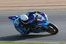 53-Valentin Debise-Yamaha R6-Pit-Lane Racing