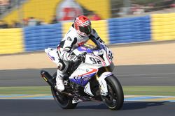 92-Majid Idres-BMW S1000RR-Education Racing Team