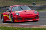 9-exim-bank-team-china-porsche-911-gt3-r-mike-parisy-matt-halliday-2