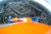 MotoGP Fotos - Vista Aérea de Jerez