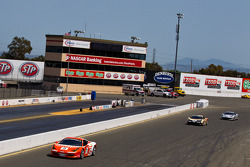 Ferrari Challenge Race #2
