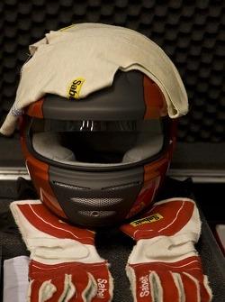 2012 Ferarri Racing Days