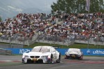 Martin Tomczyk, BMW Team RMG BMW M3 DTM