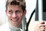 Colin Braun