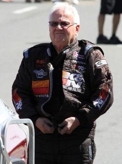Steve Kalkowski