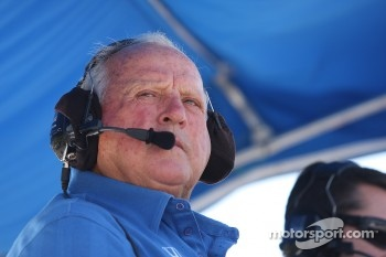 A.J.Foyt