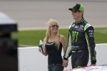Kurt Busch