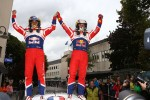 winners-s-bastien-loeb-and-daniel-elena-citro-n-ds3-wrc-citro-n-total-world-rally-tea-27