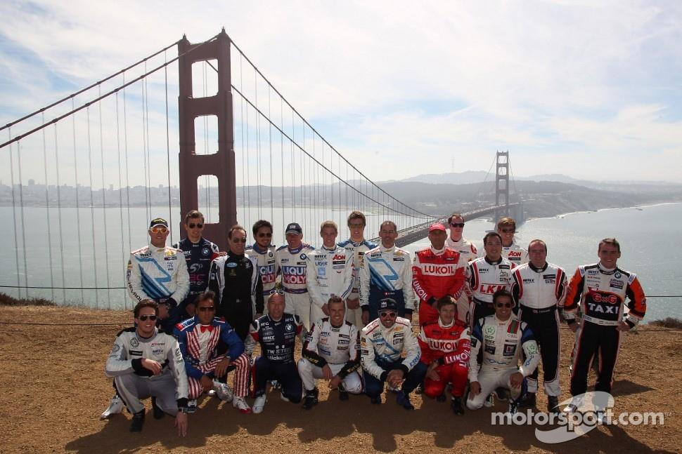 http://cdn-5.motorsport.com/static/img/mgl/1400000/1460000/1463000/1463700/1463725/s1_1.jpg