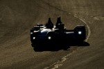 gunnar-jeannette-in-the-deltawing-9