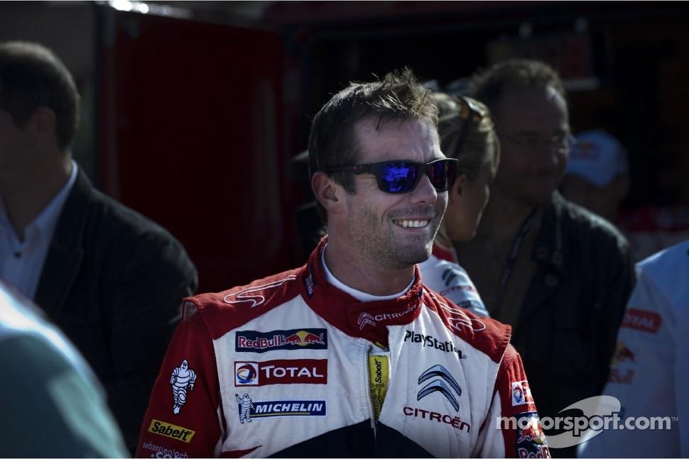 http://cdn-5.motorsport.com/static/img/mgl/1400000/1470000/1470000/1470500/1470505/s1_1.jpg