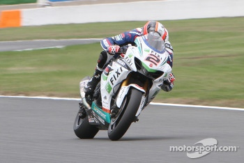 Leon Camier