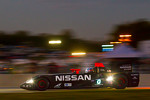 #0 Nissan DeltaWing Project 56 Nissan: Lucas Ordonez, Gunnar Jeannette