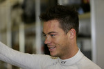 Andre Lotterer