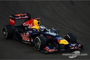 Sebastian Vettel, <span data-bubbles=