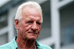 John Button