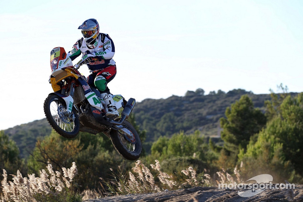 http://cdn-5.motorsport.com/static/img/mgl/1400000/1490000/1495000/1495300/1495365/s1_1.jpg