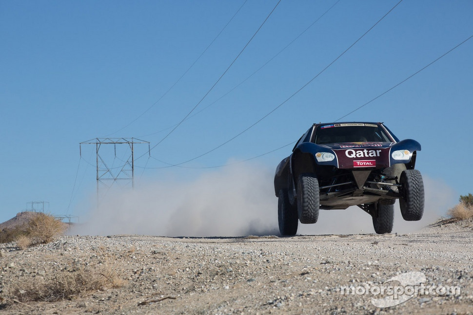 http://cdn-5.motorsport.com/static/img/mgl/1400000/1490000/1496000/1496600/1496655/s1_1.jpg