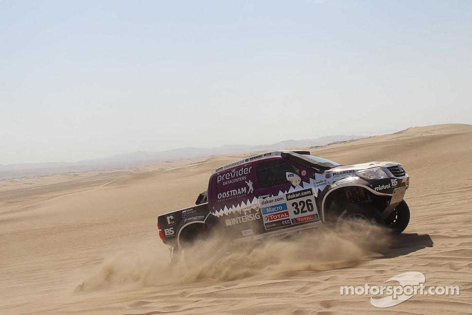 http://cdn-5.motorsport.com/static/img/mgl/1400000/1490000/1499000/1499200/1499235/s1_1.jpg