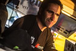 Paul Goncalves