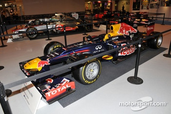 Red Bull Racing