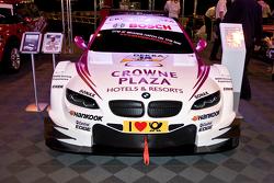 2012 BMW DTM