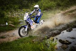 #148 KTM: Jan van Gerven
