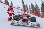 fernando-alonso-and-felipe-massa-scuderia-ferrari-20