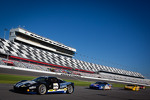 #85 Auto Gallery Ferrari 458: John Farano heads to track