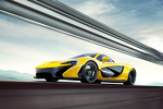 mclaren-p1-25