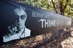 anti-drunk-driving-banner-featuring-bernie-ecclestone