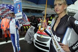 Miss Slovakia