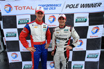 gt-polesitter-paul-edwards-and-gx-polesitter-tom-long