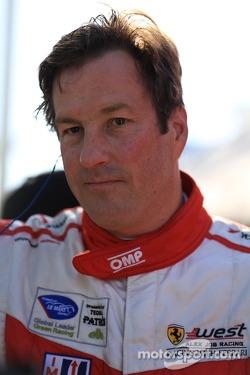 Bill Sweedler