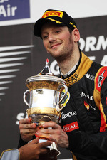romain-grosjean-lotus-f1-team-celebrates-his-third-position-on-the-podium-2