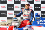 victory-circle-race-winner-takuma-sato-a-j-foyt-enterprises-honda-2