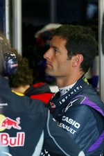 mark-webber-red-bull-racing-3438