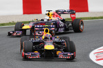 mark-webber-red-bull-racing-leads-team-mate-sebastian-vettel-red-bull-racing-6